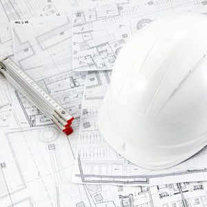 Tampa Florida Home Inspections And Energy Audits Commercial Building