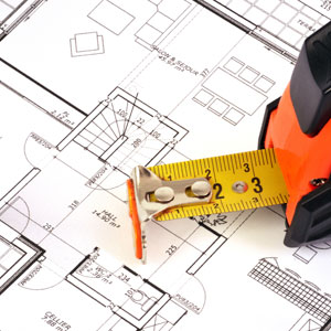 Tampa Florida Home Inspections And Energy Audits Duct