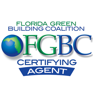 Tampa Florida Home Inspections And Energy Audits New Construction