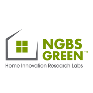 Tampa Florida Home Inspections And Energy Audits NGBS